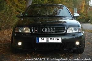 Audi A4 B5 Bremsleitung Vorne : audi s4 b5 2 7 k04 biturbo wer kann helfen audirs ~ Jslefanu.com Haus und Dekorationen