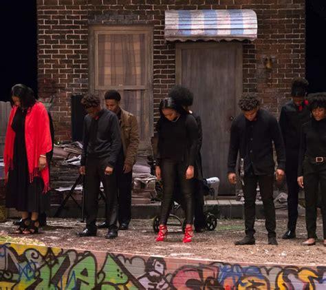 true colors theatre edu3 kenny s true colors theatre company