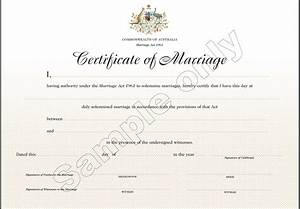 7 marriage certificate templates certificate templates With islamic marriage certificate template