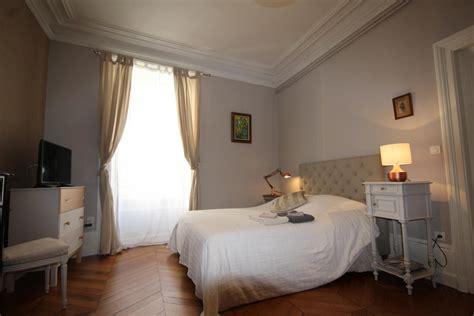 chambre d hote chalon sur saone chambre d 39 hôtes n 2533 à chalon sur saone saône et loire
