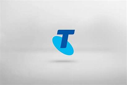 Telstra Logos Google Australia Marketing Ads Social