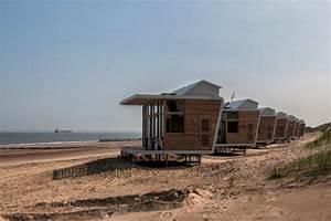Ferienhaus Belgien Strand : strandschlafh uschen park hoogduin cadzand bad ~ Orissabook.com Haus und Dekorationen