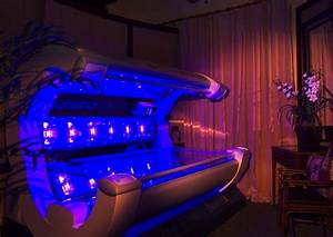 1000+ images about Tanning salon on Pinterest Wolff