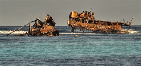 Fileold Shipwreck Astronjpg  Wikimedia Commons