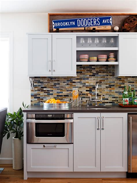 kitchen tiles design ideas 50 best kitchen backsplash ideas for 2017