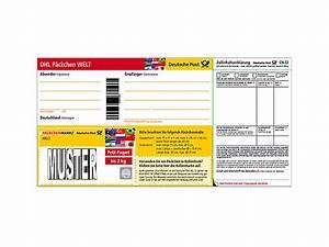 Dhl Online Frankierung Rechnung : dhl p ckchenmarke welt bis 2 kg shop der deutschen post ~ Themetempest.com Abrechnung