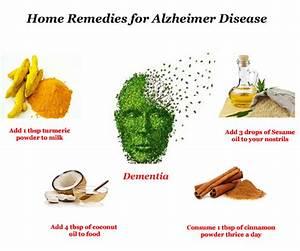 New Alzheimer's Treatment - Alzheimer Medications & Drugs