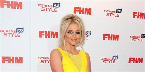 emily atack doctor who inbetweeners star emily atack confirms harry styles fling