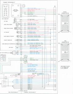2006 Dodge Ram Cummins Wiring Diagram