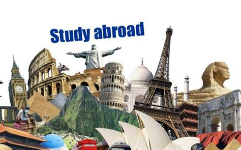 study  apply  commonwealth shared scholarships