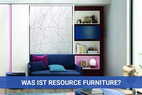Resource Furniture Deutschland by Resource Furniture In Deutschland Traumsofas