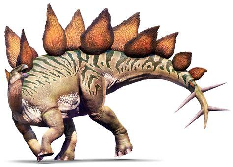 The Free Dinosaur Encyclopedia