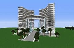 Images for maison moderne minecraft xbox 360 desktophddesignwall3d.ga