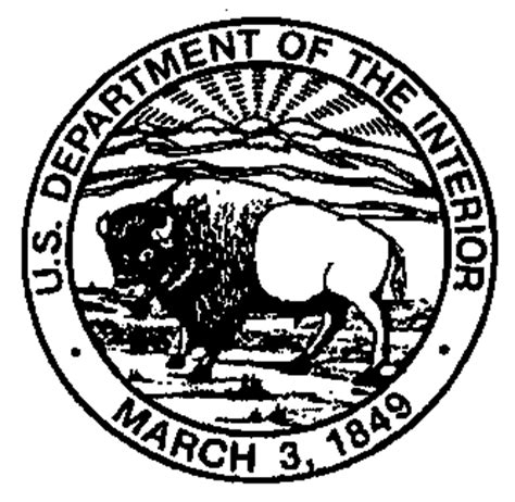 united states department of the interior bureau of indian affairs doi rfa program