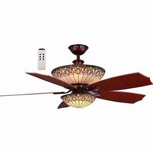 Harbor breeze montclair ceiling fan manual