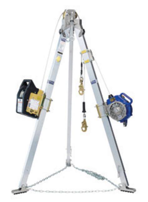 Airgas - D628301043 - DBI/SALA® 9' Advanced™ Salalift™ II ...