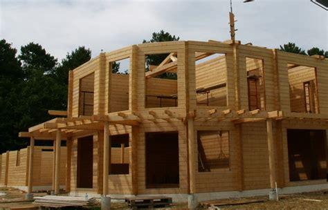 plusieurs techniques abord 233 es pour construire une maison