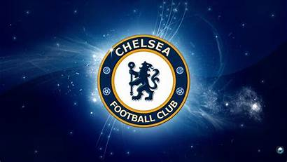 Chelsea Fc Wallpapers Football Soccer Background Club