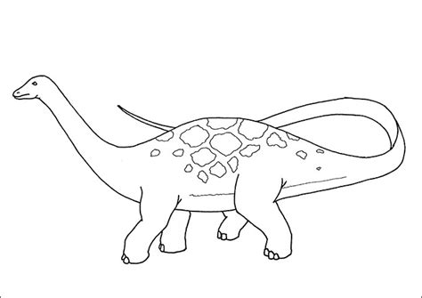 Free Coloring Pages Download