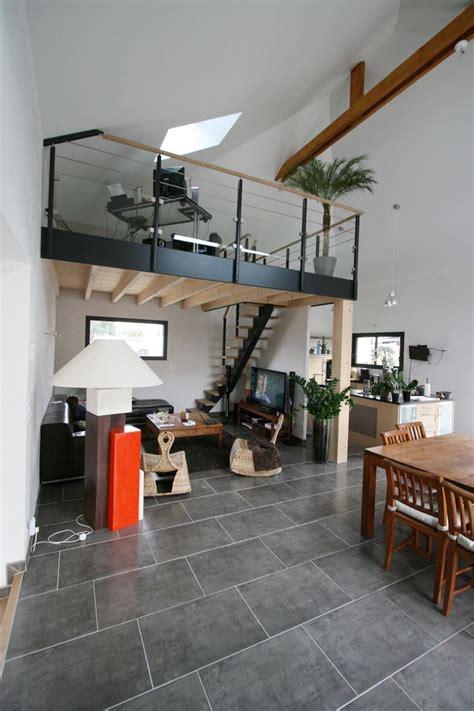 les 95 meilleures images 224 propos de escaliers noir