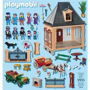 Viktorianisches Haus Kaufen : fao schwarz is 150 a victorian playmobil to celebrate children pinterest spielzeug ~ Markanthonyermac.com Haus und Dekorationen