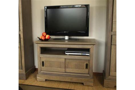 meuble tele haut meuble tv assez haut