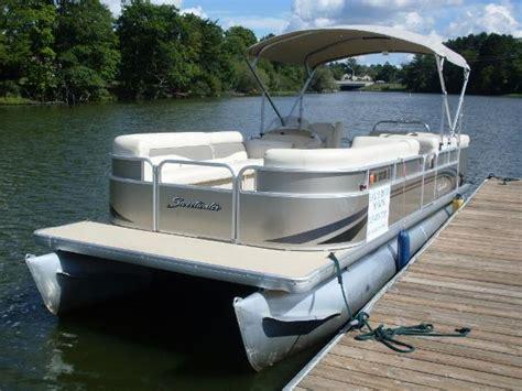 Sw Boats Motors by Godfrey Marine Sw 2486 Boats For Sale