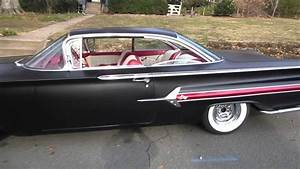 1960 Impala For Sale Virginia  2