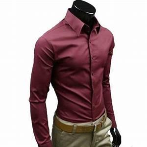 Chemise Col Mao Jules : mode homme 2016 chemise ~ Farleysfitness.com Idées de Décoration