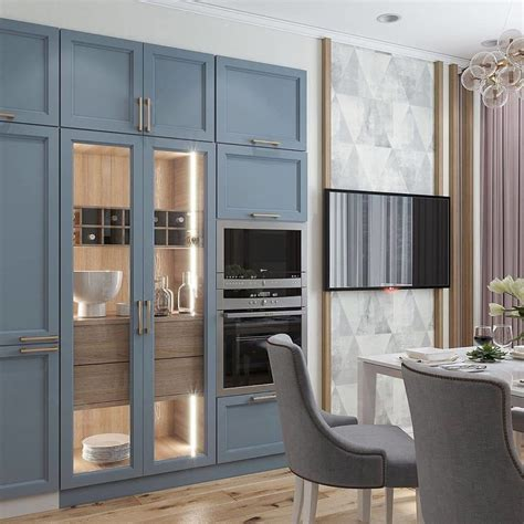 20 inspiring kitchen cabinet colors and ideas that will