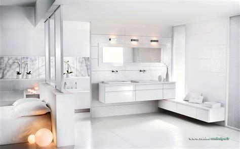 pose meuble cuisine salle de bains manhattan cuisiniste salle de bains rangement dressing