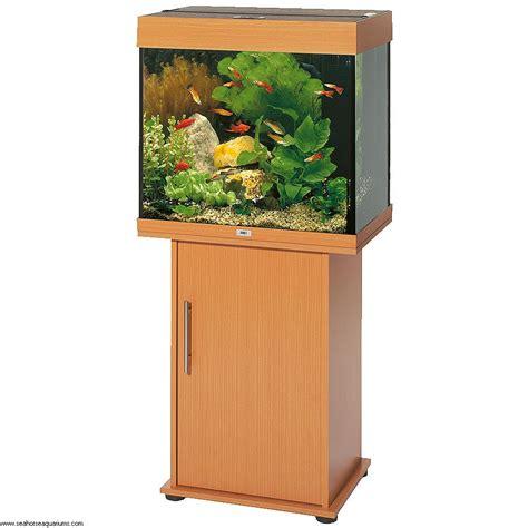 juwel lido 120 beech aquarium seahorse aquariums ltd