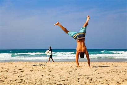 Lifestyle Healthy Adopting Factors Expectancy Low Habits