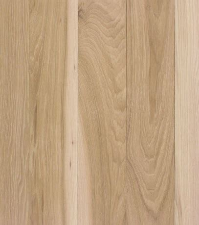 country hickory flooring unfinished engineered country hickory natural 1 2 quot x 5