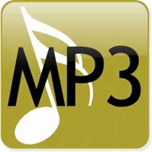 Mp3 Player Musik : mp3 musik downloads mp3musik twitter ~ Watch28wear.com Haus und Dekorationen
