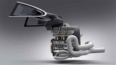 singer porsche williams engine singer reveals 500 hp air cooled porsche 911 engine made