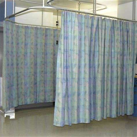 Cubicle Curtain Track Canada by Brazeau Curtain Swatches Cubicle Curtains Canada