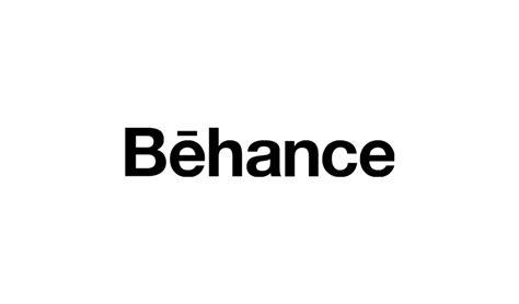 Behance » Tasarım Çantası - Grafik Tasarım, Tasarım ve Teknoloji