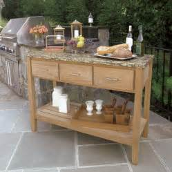 kitchen island cart with stainless steel top high resolution outdoor buffet cabinet 8 outdoor serving
