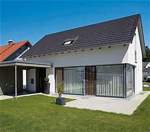 Bauträger Hamburg Einfamilienhaus : siedle einfamilienh user ~ Sanjose-hotels-ca.com Haus und Dekorationen