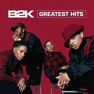 Bump, Bump, Bump, a song by B2K, Diddy on Spotify