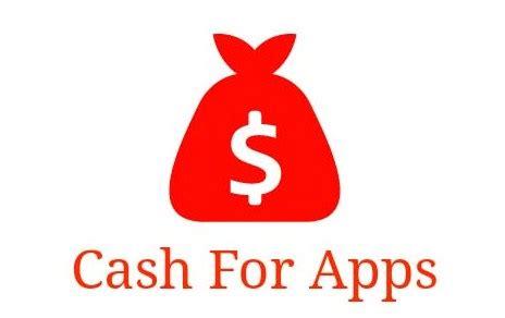 Cash for apps merupakan salah satu aplikasi android penghasil uang terpopuler karena sudah diunduh lebih dari 10 juta pengguna android. 11+ Aplikasi Penghasil Uang 2020 Yang Terbukti Membayar