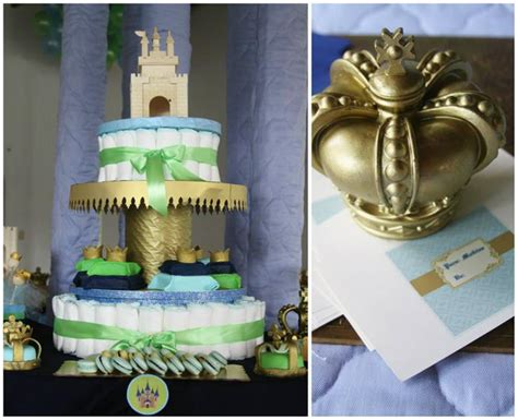 baby boy prince theme baby shower ideas for prince theme royal prince themed baby shower for baby boy baby shower