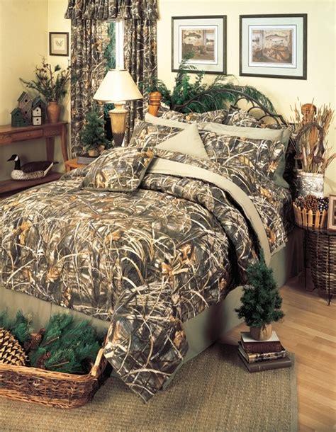 max 4 camo bedding 17 best ideas about camo bedding on camo