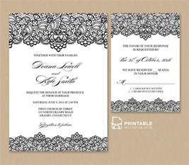 free wedding invitation template 211 best wedding invitation templates free images on templates free invitation