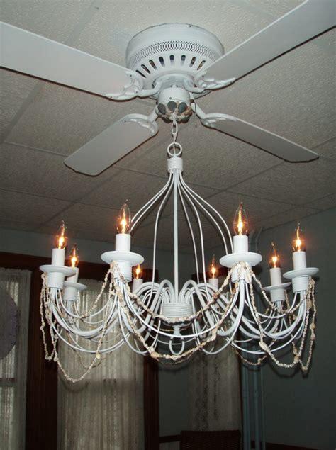ceiling fan chandelier kit chandelier astounding chandelier fan light chandeliers