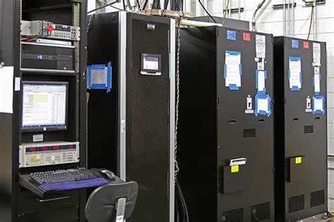 eaton 93pm battery cabinet eaton emergency lighting ups backup power 10 200 kva