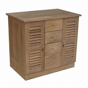 Meuble Pour Petite Salle De Bain : meuble de rangement pour petite salle de bain meilleures ~ Dailycaller-alerts.com Idées de Décoration