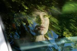 Emily Browning - Emily Browning Photo (34887001) - Fanpop