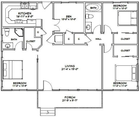 house  bedroom  bath  sq ft  floor etsy